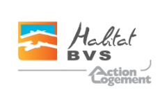 Habitat BVS