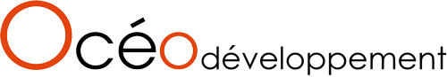 oceo-developpement